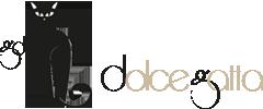 DolceGatta – Italian Style – Handmade Bags